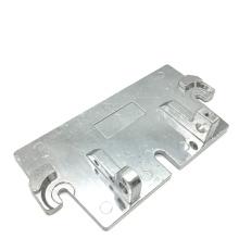 high precision Stamping Process Sheet Die Metal  sheet metal fabrication
