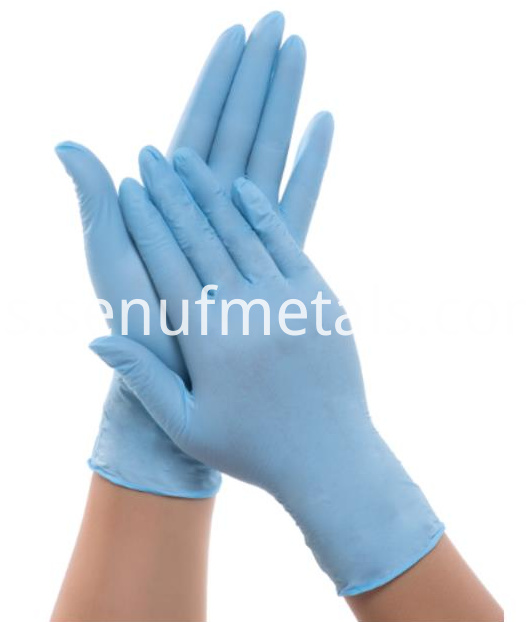gloves medical non medical2