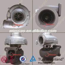 Turbocompressor D9 FM9 K29 53299706908 11127840 21157621 3838158 20738765 53299886913