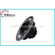 Baide quality chosen cnc processing perfect offroade bicycle hub
