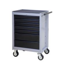 Роликовый инструментальный шкаф, поставляемый непосредственно с завода