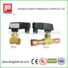 high quality Oil Flow Switch FSF series