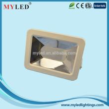 30w заменить галогенные лампы 300w ip65 водонепроницаемое наружное освещение