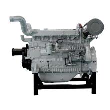6 Cylinder in Line Diesel Engines Ptaa780g3 400kw