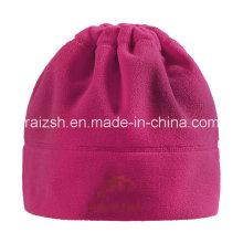 Chapeau en écharpe multifonctionnel à l'eau chaude en plein air Collier et capuchon à double usage
