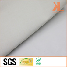 Polyester Wide Width Inherently Fire/Flame Retardant Fireproof White Voile