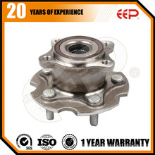 Car parts wheel hub bearing for toyota RAV4 ACA33 42410-0R020
