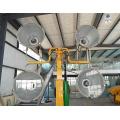 Дизель-генераторная установка Mobile Light Tower (FZM400A)