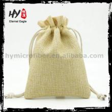 Novo design usado sacos de serapilheira com certificado do CE