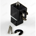 V8 SOLENOID VALVE.3-PORT FOR VIDEOJET