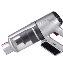 Hepa Car Portable Cleaning Appliances