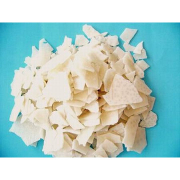 Magnesium Chloride 46% Flakes