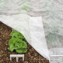 Coverall agricultura jardim mão ferramentas produto 100% PP tecido não tecido