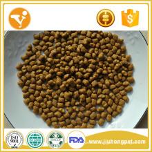 Tasty Delicious Dog Food Dry New Food Ingredients Pet Food