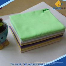 microfiber absorbent microfiber sports towel