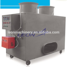 Good quality oil/coal heating stove with lowest price