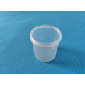 Cheap price and good quality plastic injection Toothpick tank mold