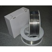 Тафа 75в Nial95/5 термического напыления провода для приклеивания