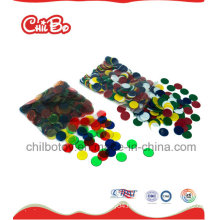 Magentic Counters Set (CB-ED020-S)