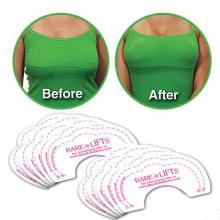 Adhesive unsichtbare BH-Bruststrecken (SR2223)
