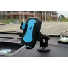 Support de téléphone portable anti-chute pour voiture