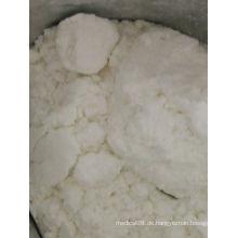 Methylstenbolonpulver