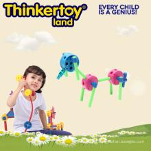 Brinquedos educativos novos do jogo 2015 para o brinquedo por atacado dos miúdos