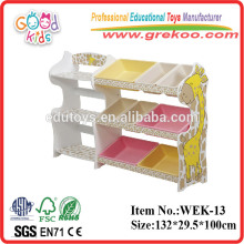 2014 new wooden cabinets for kids ,popular kids wooden cabinets ,hot sale wooden kids cabinets