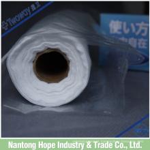 Rolo médico da gaze do algodão descartável com tipo rolo da gaveta da gaze