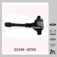Катушка катушки высокого качества для Juke 1.6 22448-1KT0A
