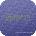 Novo estilo YT-8595 100 poliéster Tricot personalizado 3D Air Sandwich Mesh tecido para Home Textile