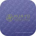 Новый стиль YT-8595 100 полиэстер трикотажные настроены 3D воздуха сэндвич ткани для домашнего текстиля
