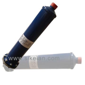 Цилиндр фильтра (SPL-19213T)