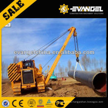 70t good price pipe layer PIPELINEMAN PMGY70