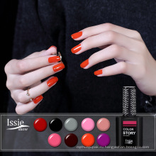 Венера Nailbeauty УФ-гель лак для ногтей с хорошим качеством