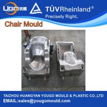 Chaise de Taizhou mouliste