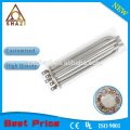 Electric flange immersion tubular heater Instant Water Heater Flange Heater
