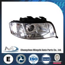 Peças sobressalentes automóveis Luz automóvel A6 02-04 Farol principal (HID)