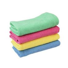 Cheap Microfiber Pearl Cleaning Towel