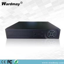 16chs 5MP Netzwerk HD Video Record DVR