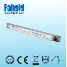 TUV Linear 11500ma led linear light driver