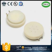 SD152b 31mm Ferrit-Magnet-Telefon-Empfänger für Handy (FBELE)