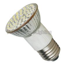 Светодиодный прожектор JDR E27 / светодиодная лампа JDR E27