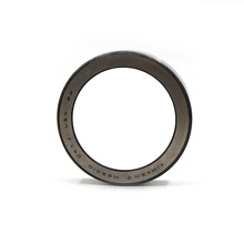 Bearing Factory Supply Support sample customized 33212 Taper Roller Bearing
