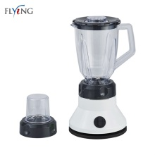 Kleiner 1500 ml 2-Gang multifunktionaler Smoothie Maker Kenia