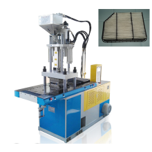 Luftfilter Slide Table Injection Molding Machine