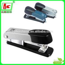 School&Office Fancy Mini Metal Stapler, novelty HS600-30