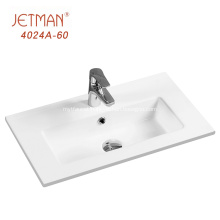 Kitchen Sink Basin thin edge  tap holes