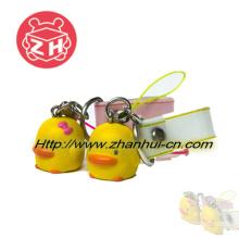 Schlüsselanhänger Spielzeug (ZH-PKT005)