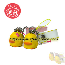 Key Chain Toy (ZH-PKT005)